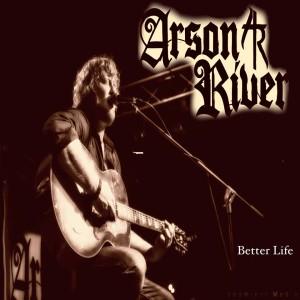 arson_riveralbumcover